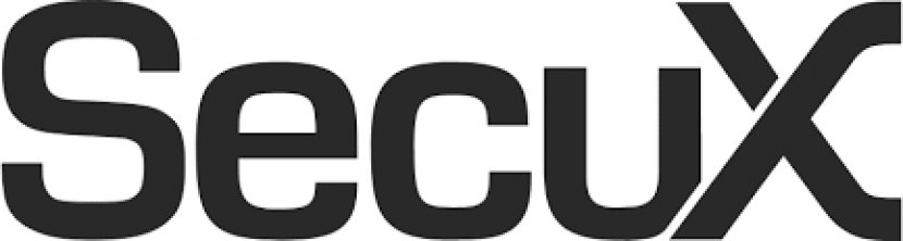 SecuX – Firmware Update App